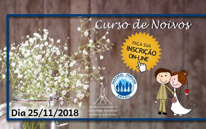 banner loop noticias Curso_Noivos