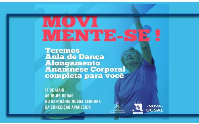 banner loop noticias - UCSAL