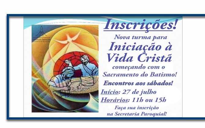banner loop_Iniciacao_Crista_Julho